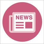 Минстрой хочет увеличить ответственность застройщика (технического заказчика) при внесении изменений в проект